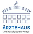 Ärztehaus Potsdam